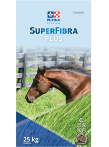 Superfibra Plus