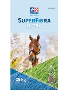 Superfibra Ultra